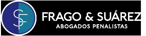 Frago & Suárez