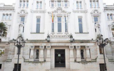 TSXG ordena seguir el procedimiento contra el fiscal jefe de A Coruña por acoso laboral